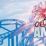 Celebrate America – Worlds Of Fun Honors Our Heroes This 4th of July #WOFFirstTimer