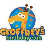 "Babies""R""Us Celebrates Baby's First Birthday!"