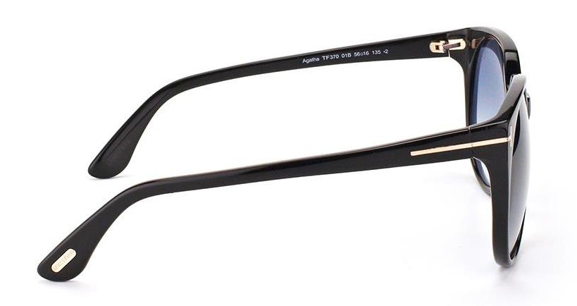 tom-ford-0370-sunglasses-1