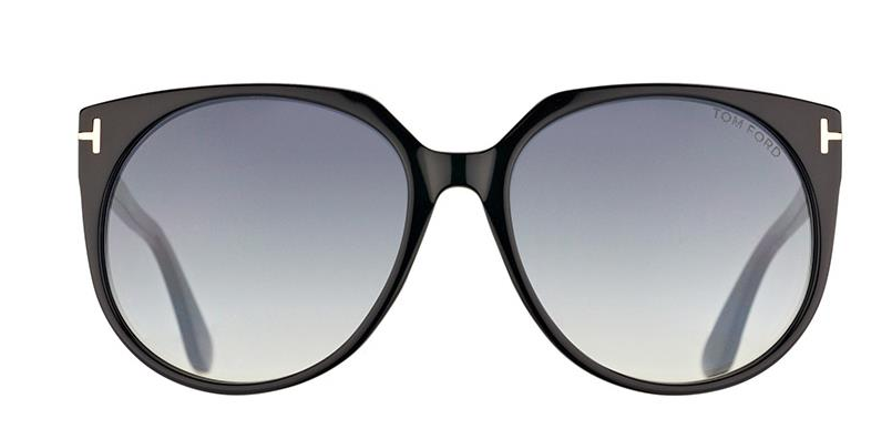 tom-ford-0370-sunglasses-2