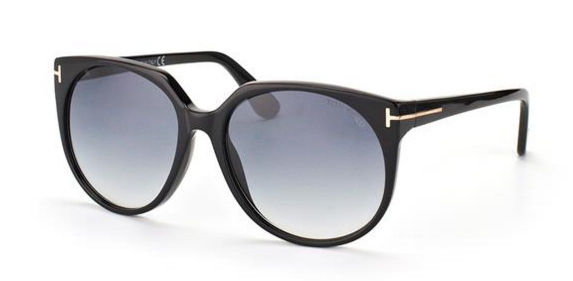 tom-ford-0370-sunglasses-3