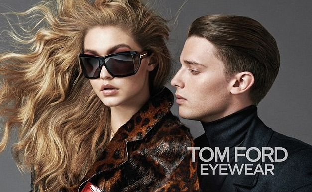 tom-ford-eyewear-sunglasses-smartbuyglasses