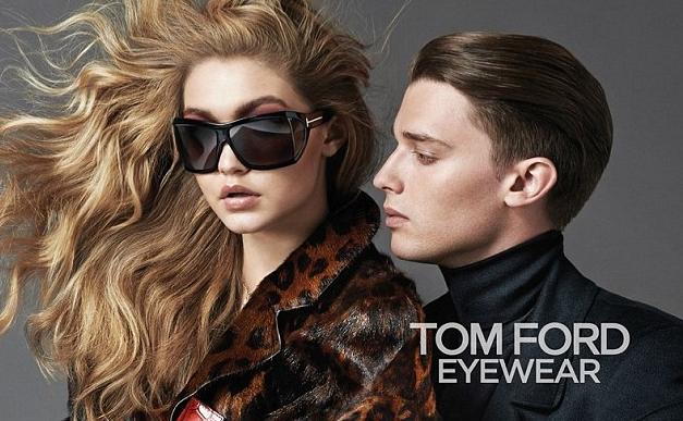 tom-ford-eyewear-sunglasses-smartbuyglasses