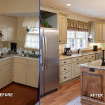 Stylish Makeover Tips for Your House