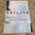 Book Review | Ageless by Paul Inman