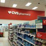 Target Pharmacy Is Now CVS Pharmacy