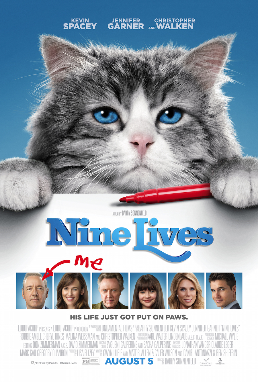 NineLives-FinalPoster