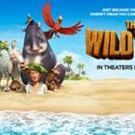 The Wild Life Movie Trailer