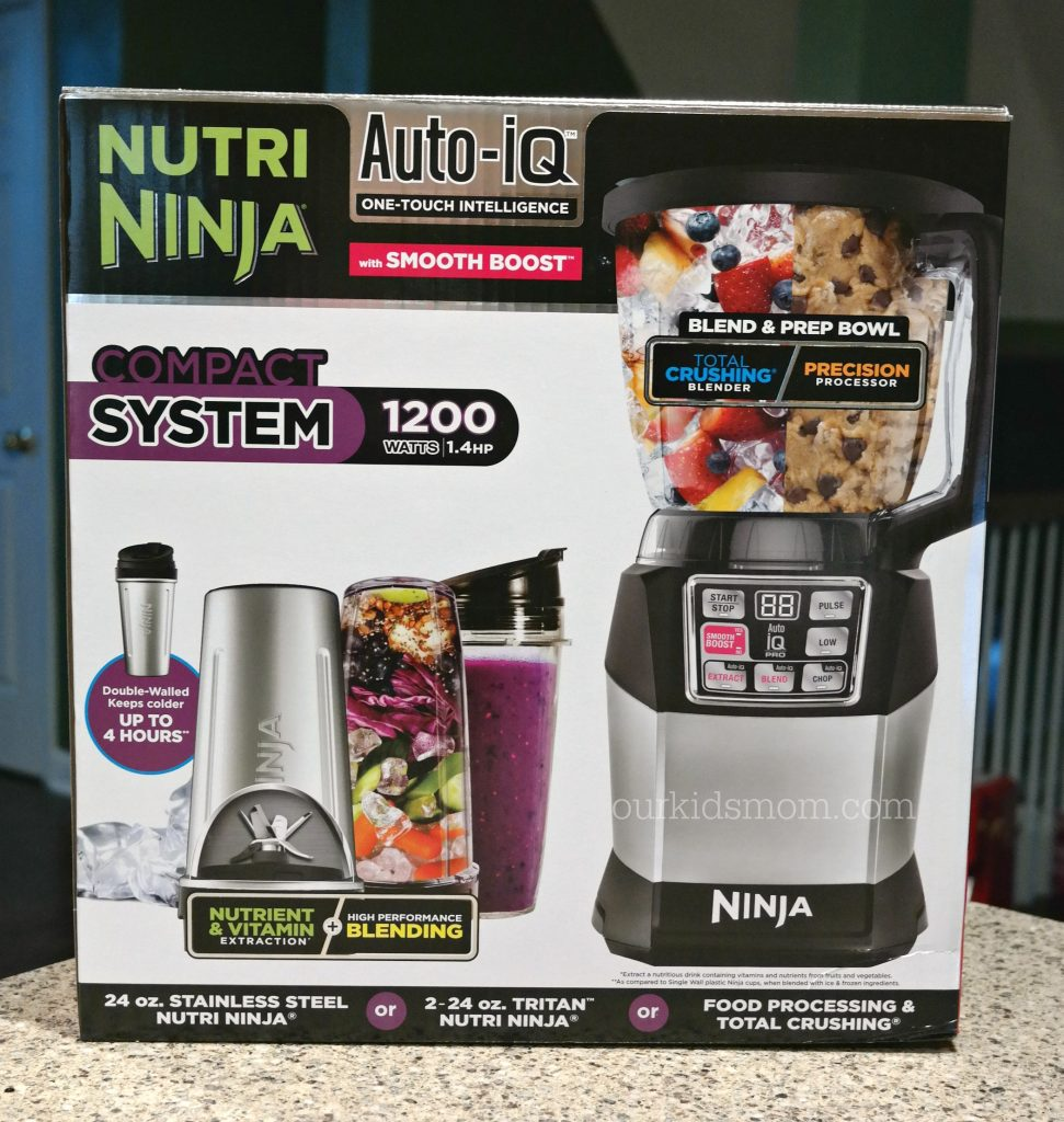 Nutri ninja blender system with auto iq technology - One Of My Biggest Hurdles On My Current Weight Loss Healthy Lifestyle Journey Is Eating Enough Protein Fruits And Vegetables If I Were To Eat The Amount