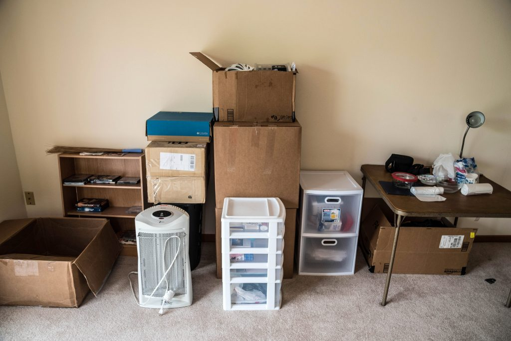 boxes-and-boxes-moving-storage