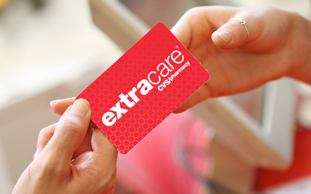 cvs-health-extracare-loyalty-program-article-image