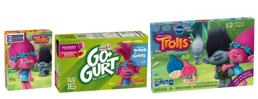 trolls-gmproducts