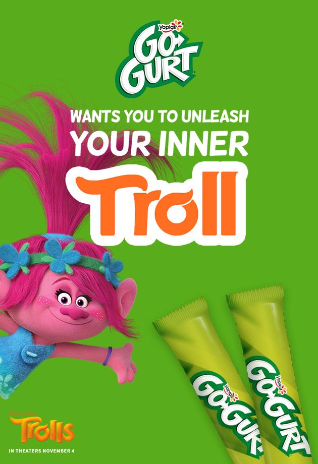 trolls-gogurtquiz