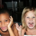 Mouthy Milestones: Encouraging Healthy Speech Development in Your Child