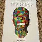 Book Review | The Show by Filip Syta