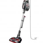 Shark Rocket Complete DuoClean Vacuum | #GIVEAWAY | ends 12/15