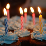 Tips for Throwing Birthday Parties during the Holidays