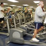 Ellipticals, Treadmills and Exercise Bikes: Finding the Best Machine for Your Fitness Goals