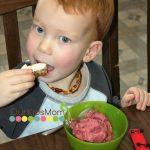 Yonanas Healthy Dessert Maker