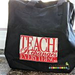TeacherPeach.com Teacher Gifts