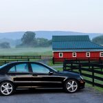 4 Secrets to Get the Most for Your Used Car