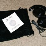 Puro Audio Protection Headphones