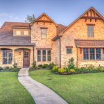 How Your Home's Exterior Protects Its Interior