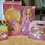 Tangled Before Ever After on DVD | Prize Pack #GIVEAWAY | ends 5/12