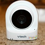 Vtech Wireless HD Video Monitor VM981