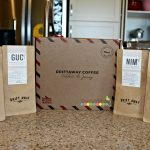 Driftaway Coffee | Coffee Subscriptions Service