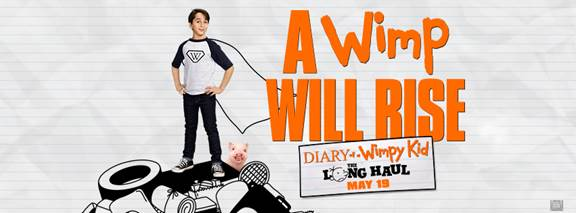 Diary of a wimpy kid the long haul ourkidsmom diary of a wimpy kid the long haul solutioingenieria