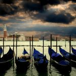 Romantic Holidays in Venice