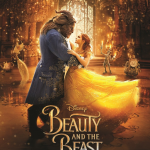 Beauty and the Beast 2017 | Outdoor Viewing