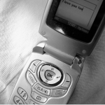 Five Reasons Why a Flip Phone Is a Great First Phone to Get for Your Teen