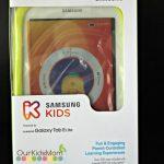 Samsung Kids Galaxy Tab E Lite