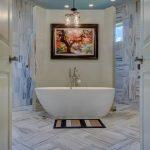 Tips on Picking a Bathtub