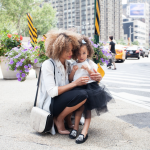 Becoming A Single Mom: What You Need to Know