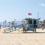 10 Best Tips For Traveling to Los Angeles