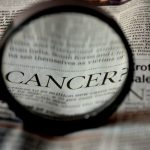 Understanding the Side Effects of Breast Cancer Treatment