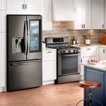 Prep Your Kitchen for the Holidays | LG Appliances