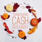 $300 Paypal Cash #Giveaway | ends 11/30