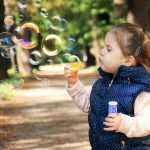 Seven of the Best Toys for Getting Kids Playing Outdoors