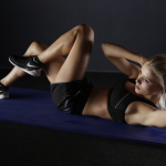 Five Effective Ways to Sneak in a Workout