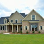 Buying vs. Building a Home: Advantages and Disadvantages of Each