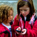 Should My Child Have a Smartphone?