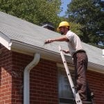 4 Home Maintenance Tasks You Might Be Overlooking