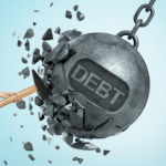 Eliminating Debt for the Modern Mom
