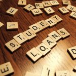 4 Simple Steps to Help Your Child Refinance Their Student Loans