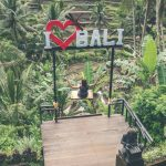 Your 48 Hour Guide to Bali