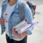 5 Lessons to Teach Your Child Before They Leave for College